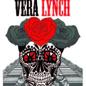 Vera Lynch - Your Favourite Dragon