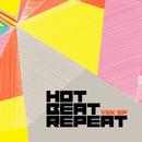 HOT BEAT REPEAT - Vek EP 2014