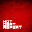 HOT BEAT REPEAT - Soul EP 2013