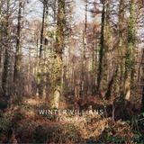 Winter Villains - February