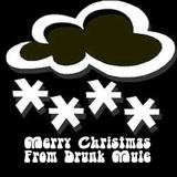 Drunk Mule - Merry Christmas Fae The Mule Boys! XXX