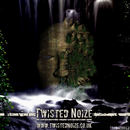 Twisted Noize - Rossi Presents