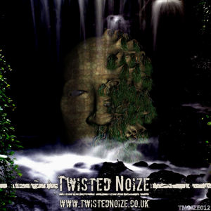 Twisted Noize - Humanlife