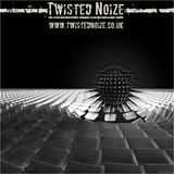 Twisted Noize - Dementia