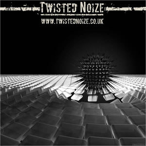 Twisted Noize - Torment