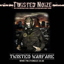 Twisted Noize - Twisted Warfare