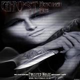 Ghost Presents (Twisted Noize)