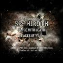 Twisted Noize - Sephiroth Presents