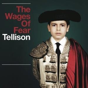 Tellison - Edith