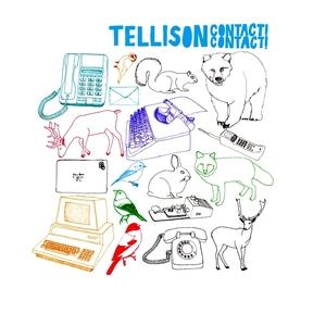 Tellison - Hospital
