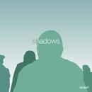 Skaarl - Shadows