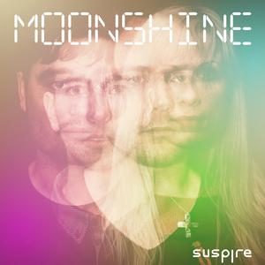 Suspire - Moonshine (Zaiphon Remix)