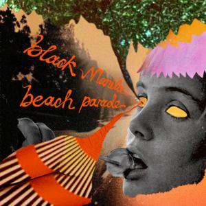 Black Manila - Keep Your Head on