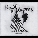 The Yawpers - Capon Crusade
