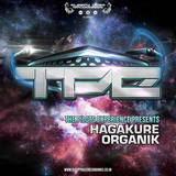 Sleepy Bass Recordings - TPE - Organik