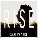 RISE (Sam Pearce)