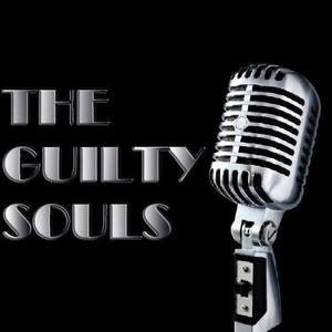 The Guilty Souls - Lately (Acoustic)