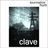 tourmaline hum - Clave