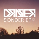 Draper - Sonder EP