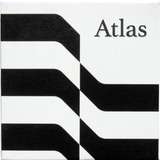 Atlas - Beat Up