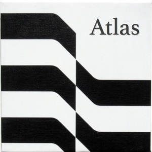 Atlas - Beat Up