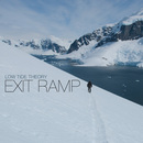 Low Tide Theory - Exit Ramp (Radio Edit)