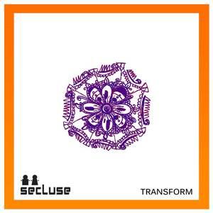 secLuse - Secrets