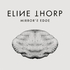 Eline Thorp - In And Out of Reach