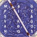Magpies & Vagabonds - A Compass To Guide Me Home