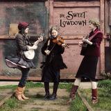 The Sweet Lowdown - The Sweet Lowdown