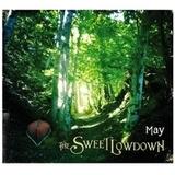 The Sweet Lowdown - May