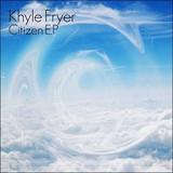 Khyle Fryer - Somnium