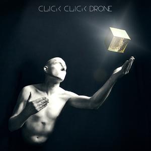 Click Click Drone - Lies Apart