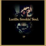 Lucille  - Intermission