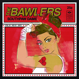 The Bawlers - Innocent Eyes