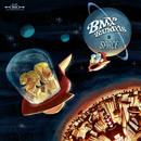 BMX Bandits - BMX Bandits In Space