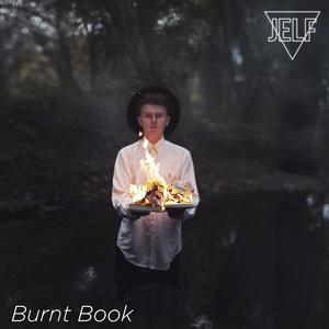 JELF - Burnt Book
