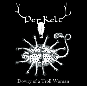 PerKelt - The Willow Song