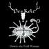 PerKelt - Douce Damme Jolie