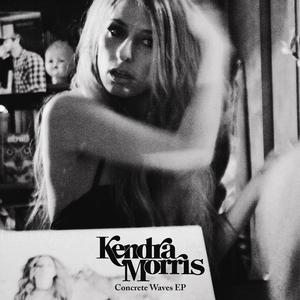 Kendra Morris - Concrete Waves (DJ Premier Remix)