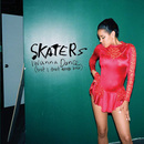 Skaters - I Wanna Dance (But I Don't Know How)