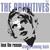 The Primitives - Lose The Reason
