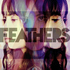 Feathers - Familiar So Strange (Vogel Remix)
