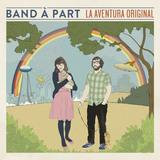 Band À Part - La Aventura Original
