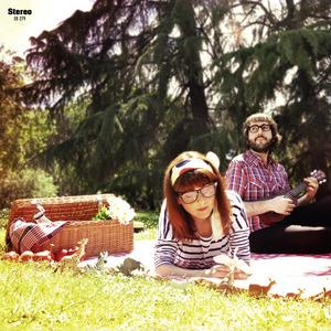 Band À Part - Al Sur De Portugal