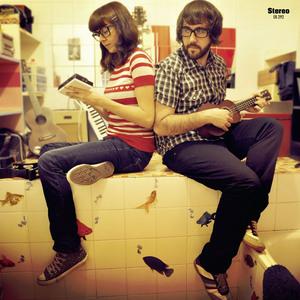 Band À Part - Souvenir De L'avenir