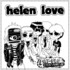 Helen Love - Spin Those Records