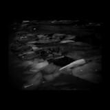 Trembling Blue Stars - Correspondence EP