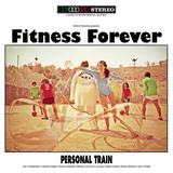 Fitness Forever - D'Estate