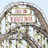 Giorgio Tuma - My Vocalese Fun Fair